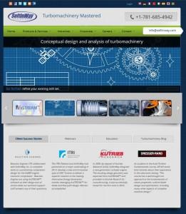 websitehomepoage