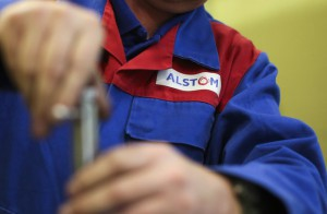 http://www.businessweek.com/news/2014-04-29/ge-said-to-covet-alstom-business-servicing-electric-power-plants