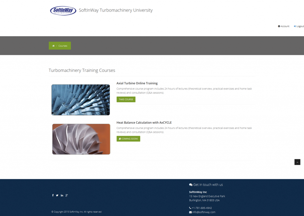 SoftInWay_Turbomachinery_Universtiy_-_2015-01-27_09.22.19