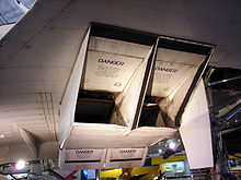 Blog -220px-Concorde_Ramp