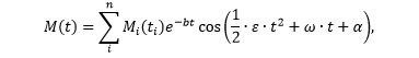 Formula AxSTREAM