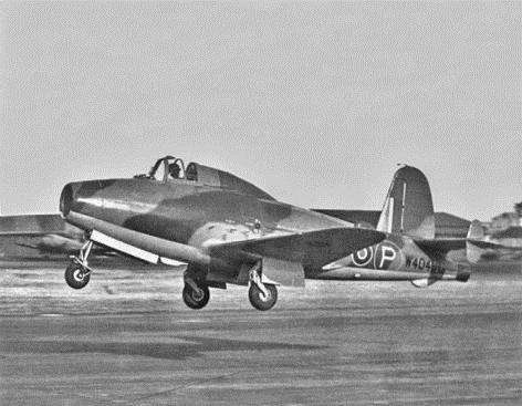2839 prototype