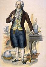 Antoine-Laurent