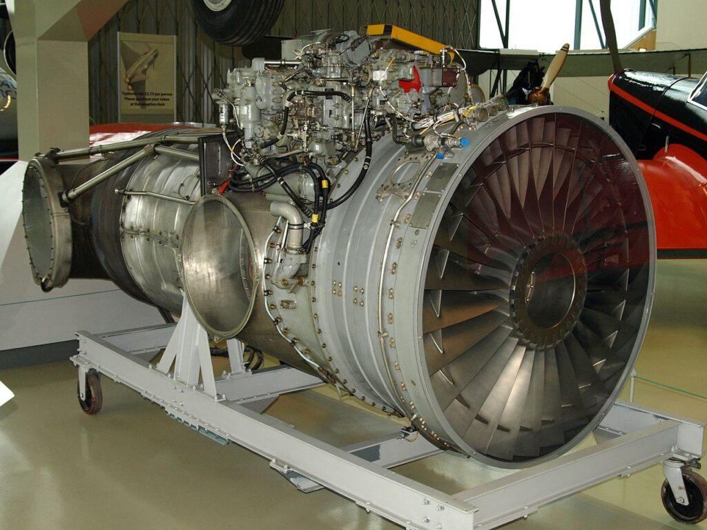 The Pegasus Engine