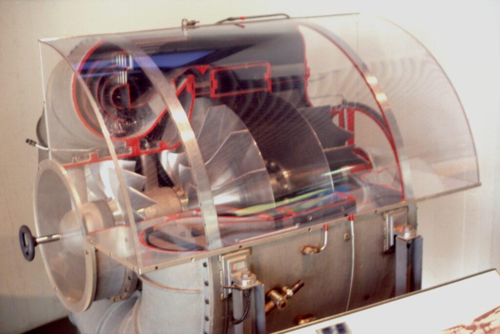 HeS_3_Turbojet